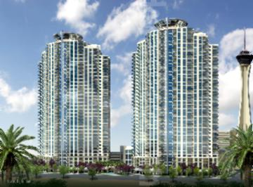 Luxury Condominiums